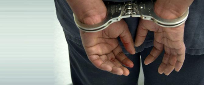 İzmir'de trans bireyi öldüren polis tutuklandı