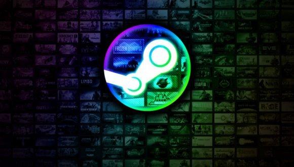 21 TL'lik Steam oyunu tamamen ücretsiz oldu!