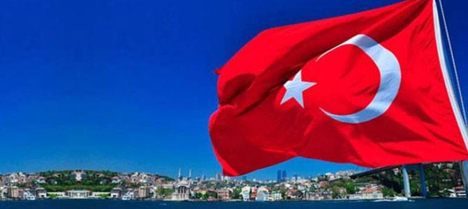 Dünyanın en mutlu ülkesi belli oldu! Türkiye'nin sıralaması ise...