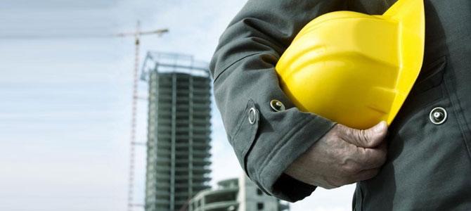 Sektörel güven endeksleri mart ayında düştü