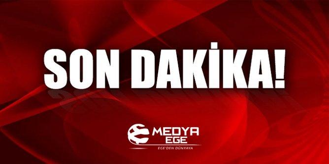 Milli Savunma Bakanlığı: Eylem hazırlığındaki PKK'lı teröristler vuruldu