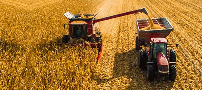 Tarım- ÜFE verisini açıkladı! Mart ayında yüzde 1,75 arttı