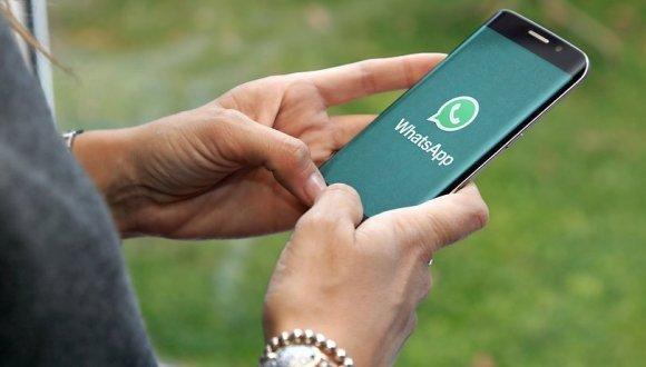 WhatsApp kullanıcıları dikkat! Artık ekran görüntüsü...
