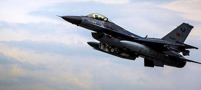 Bakanlık duyurdu! Terör örgütü PKK'ya ağır darbe