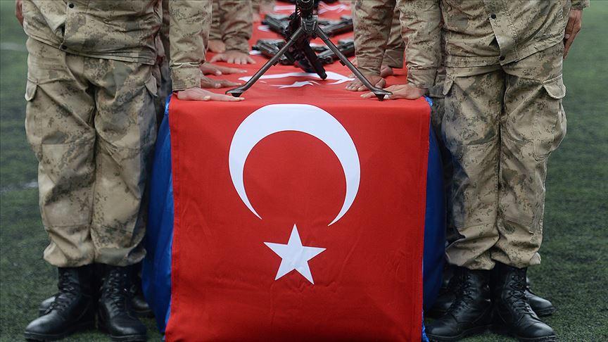 Cumhurbaşkanlığı'ndan yeni askerlik sistemi açıklaması!