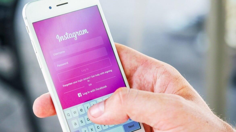 Instagram'dan yeni özellik! Çalınan hesaplar artık...