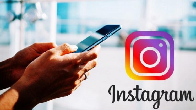 Instagram kullanıcılarına müjde! O özellik geldi!