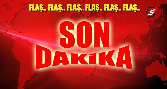 SON DAKİKA ...İstanbul'da koca dehşeti!