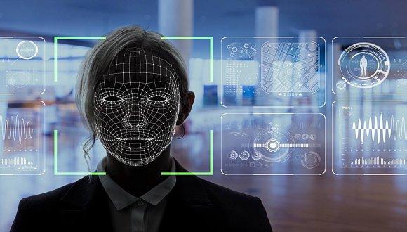 Facebook kullanıcıları dikkat! Yüzünüz kimliğiniz olmak üzere!