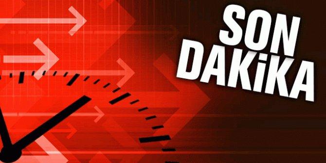 Şırnak - Mardin kırsalında patlama!