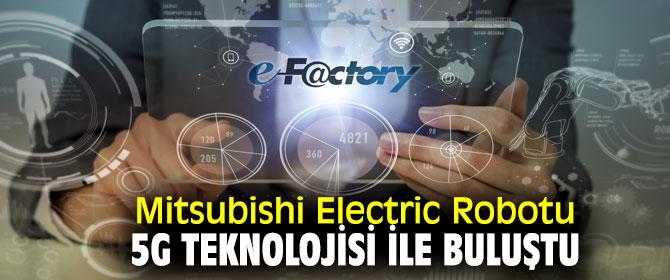 WIN Eurasia Fuarı'nda yeni 5G teknolojisi sergilenecek!