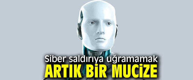 ESET'ten Security Days 2020 toplantısı!