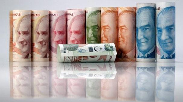 Resmi Gazete'de yayımlandı! Bankaların aldıkları ücret ve komisyonları değişti!