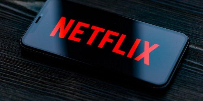 Netflix'ten Türkiye için yeni karar!