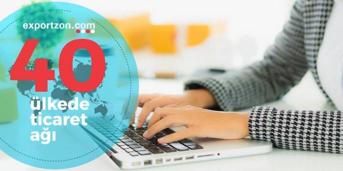 E-ticaret global büyüme beklentisi %40!
