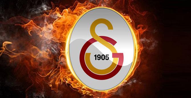 Galatasaray'da Transferi Nazifoğlu Açıkladı