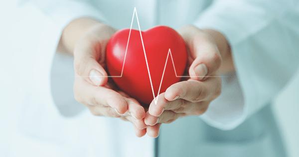Kalp sağlığında bu risklere dikkat!