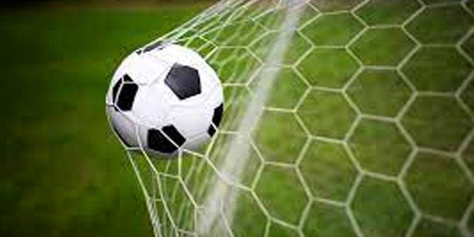 Fenerbahçe'li Eski Dünya Yıldızı Teknik Direktörlüğe Soyundu
