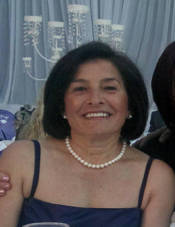 CHP Konak Kadın Kolları Başkanlığı'na Yeni İsim Atandı