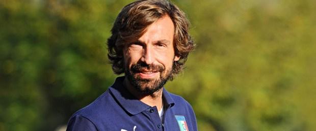 Antalyaspor Andrea Pirlo ile Dev Bir Transfer Daha Yapıyor