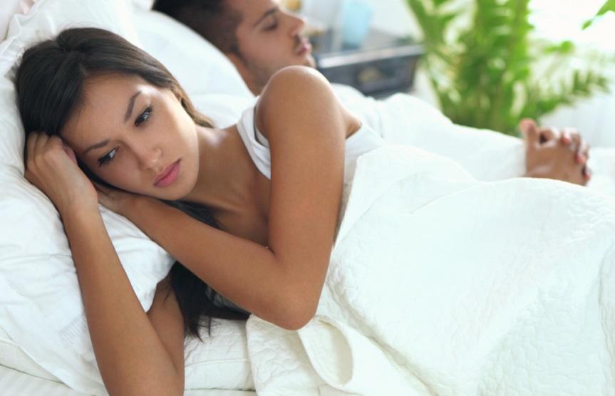 Kadınların Korkulu Rüyası: Genital Siğiller