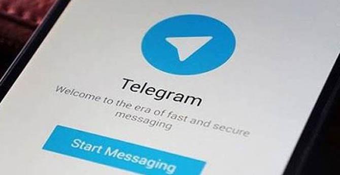 Telegram'a Birçok Yeni Özellik