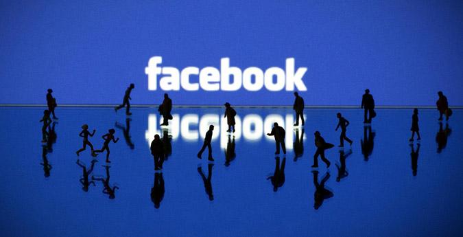Facebook'a Çok Konuşulacak Yeni Özellik
