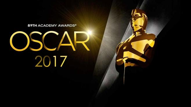Oscar ödüllerinde tarihi fiyasko! Herkes şaştı kaldı