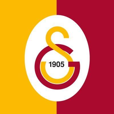 Galatasaray Avrupa'nın En Formda Takımına Karşı Oynadı