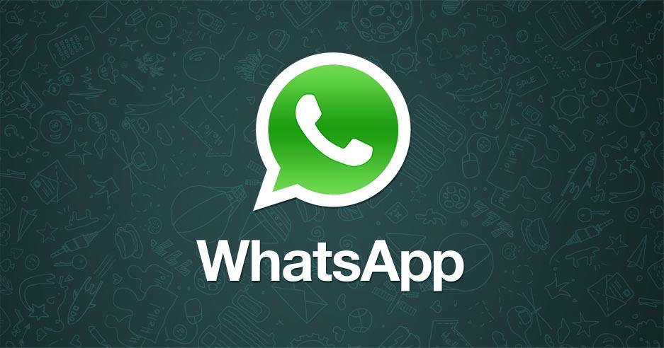 WhatsApp'ın Rekoruna Yaklaşan Çıkmıyor