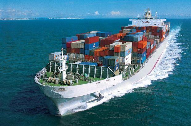 Dış Ticarette Teknik Engeller İhracatı Engelleyecek Boyuta Varıyor