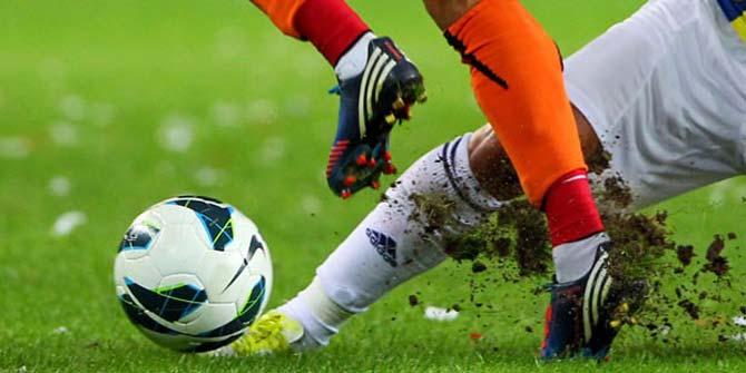 Süper Lig'in en genç ve en yaşlı takımı belli oldu
