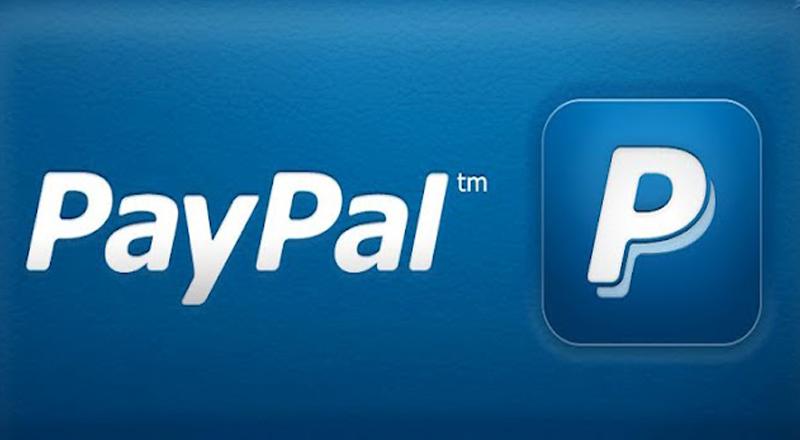 Paypal Türkiye'den Çekileceğini Açıkladı