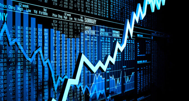 Borsa Güne 108,30 Puan Yükselişle Başladı
