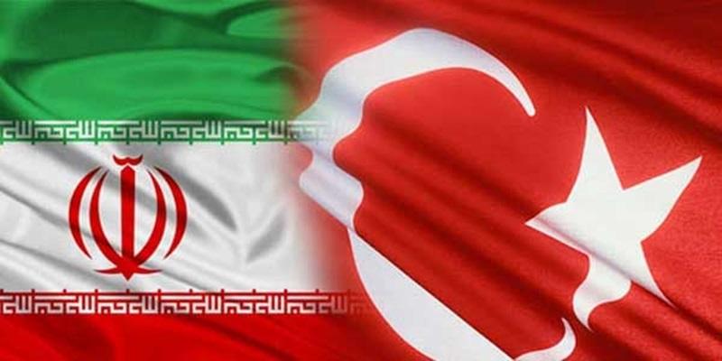 Türkiye ve İran Arasında Swift Hattı Tekrar Açıldı