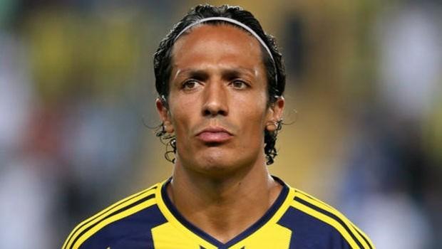 Resmen Açıklandı! Bruno Alves Transfer Oluyor