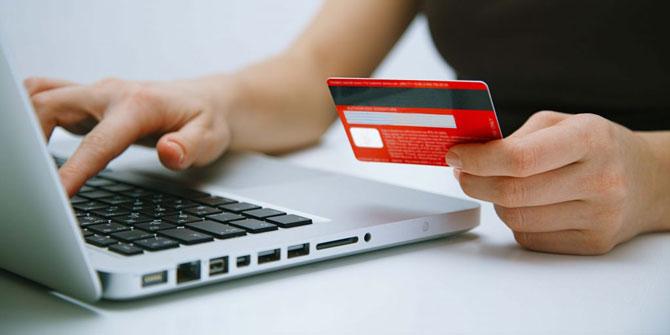 Kredi kartı kullanıcıları dikkat... Yargıtay'dan emsal karar