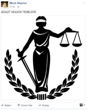 MHP'de Mahkeme Kararıyla Olağanüstü Kurultay