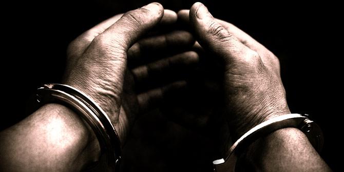 Milli takımın eski kalecisi ByLock'tan gözaltına alındı