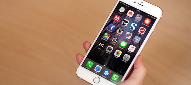 iPhone kullanıcıları dikkat!