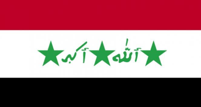 Irak Anayasa Mahkemesi'nden flaş referandum kararı