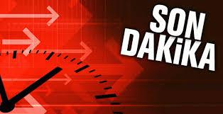 SON DAKİKA...Deniz Baykal öldü' iddiası