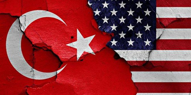 ABD'li 66 senatör Türkiye'yi böyle tehdit etti!