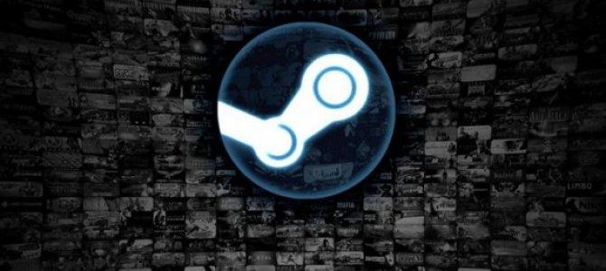Steam'den oyuncuları üzen karar...