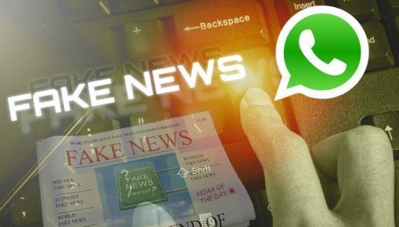 WhatsApp açığı mesaj içeriklerini tehdit ediyor!