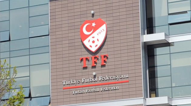 Trabzonspor'un U17'sine Kupa Verilmedi