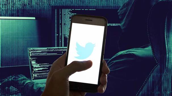 Twitter, dolandırıcılığa alet oluyor