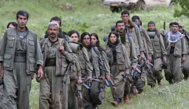 İtiraf üstüne itiraf! Teröristler artık... PKK bunu hiç beklemiyordu!