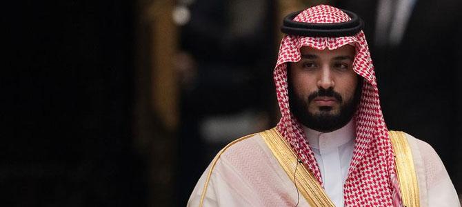O ülkeden flaş Suudi Arabistan kararı! Silah ihracatını durduracak