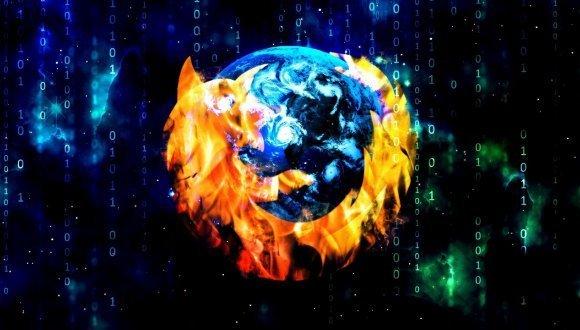 Firefox kullanıcılarına müjde! Önemli yenilik yolda...